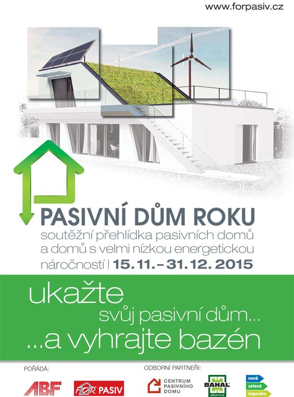 PASIVNI-DUM-ROKU-2016