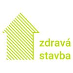 Ing. Michal Kovařík - zdravastavba.cz