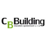 CB Building s.r.o.