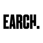 earch