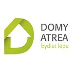 ATREA s.r.o. | DOMY ATREA