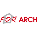 for arch logo