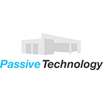 Passive Technology s.r.o.