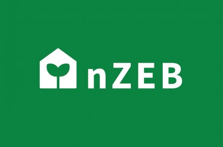 nZEB.cz – Nearly Zero Energy Buildings v ČR